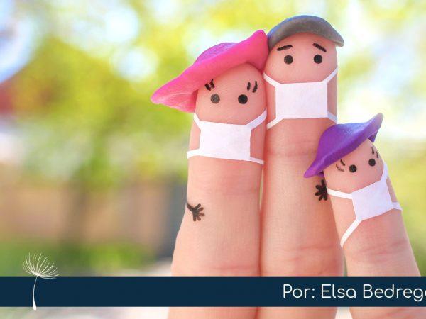 MARKETING CULTURAL  EN EPOCA DE PANDEMIA